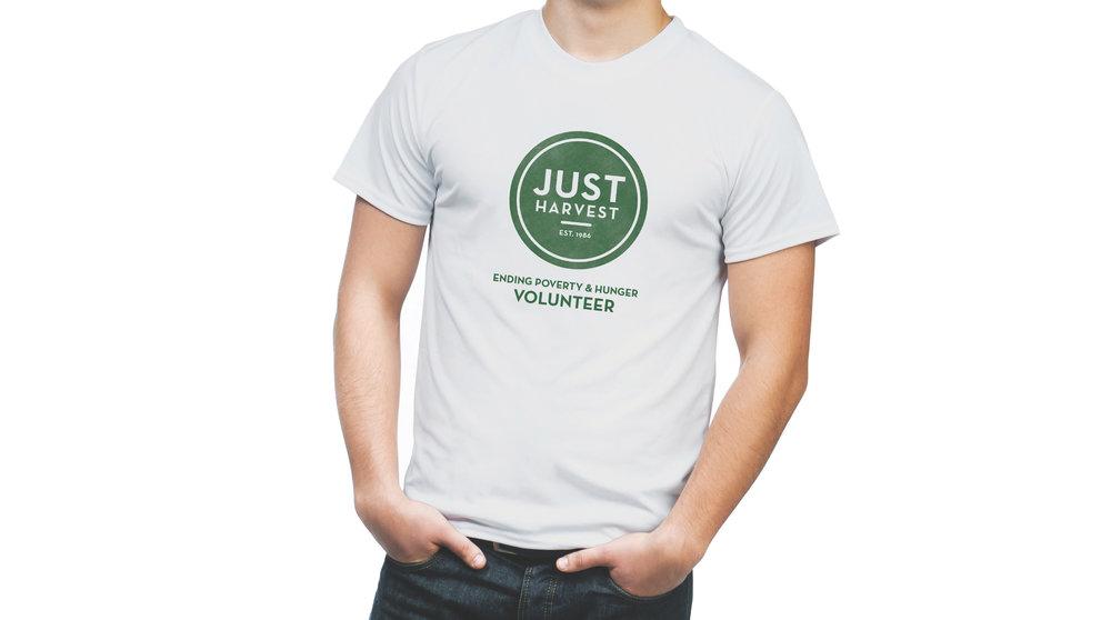 just_harvest_non_profit_branding_bootstrap_design_co3.jpg