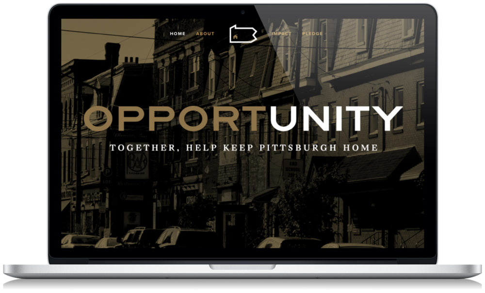 Pittsburgh+United+Website+1.png