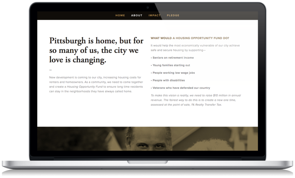 Pittsburgh+United+Website+2.png