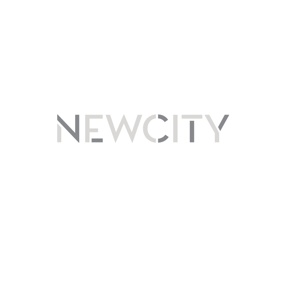 newcity_logo_bootstrap_design_co.png
