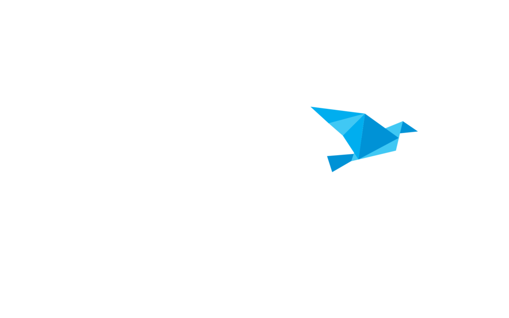 Great-Escape-Publishing-Branding-2.png
