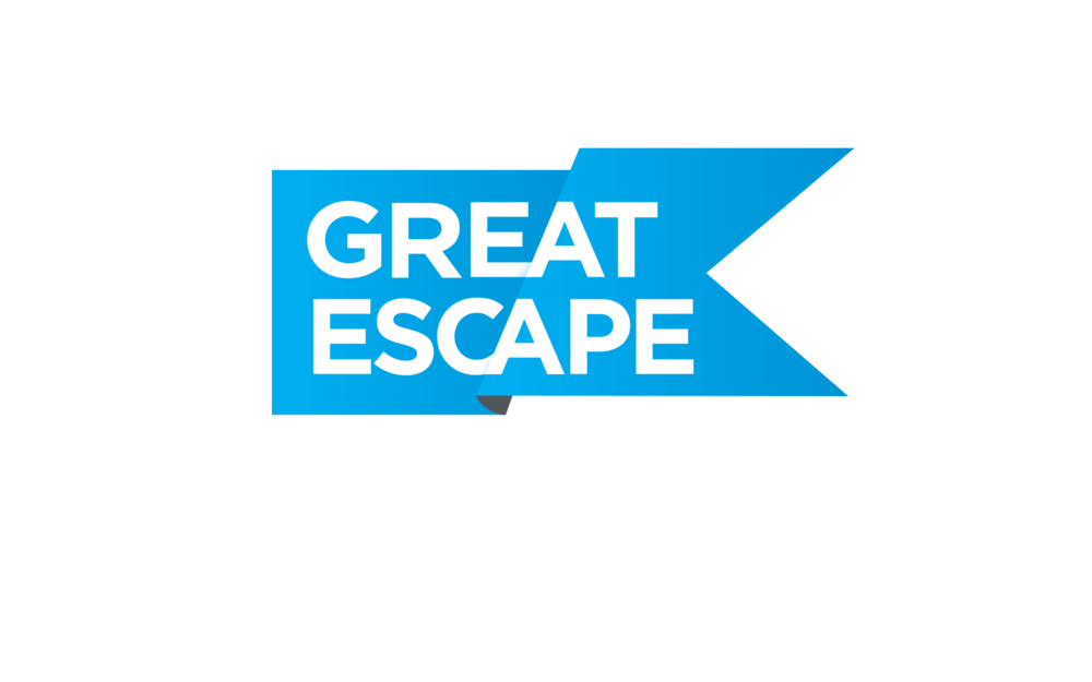 Great-Escape-Publishing-Branding-1.png