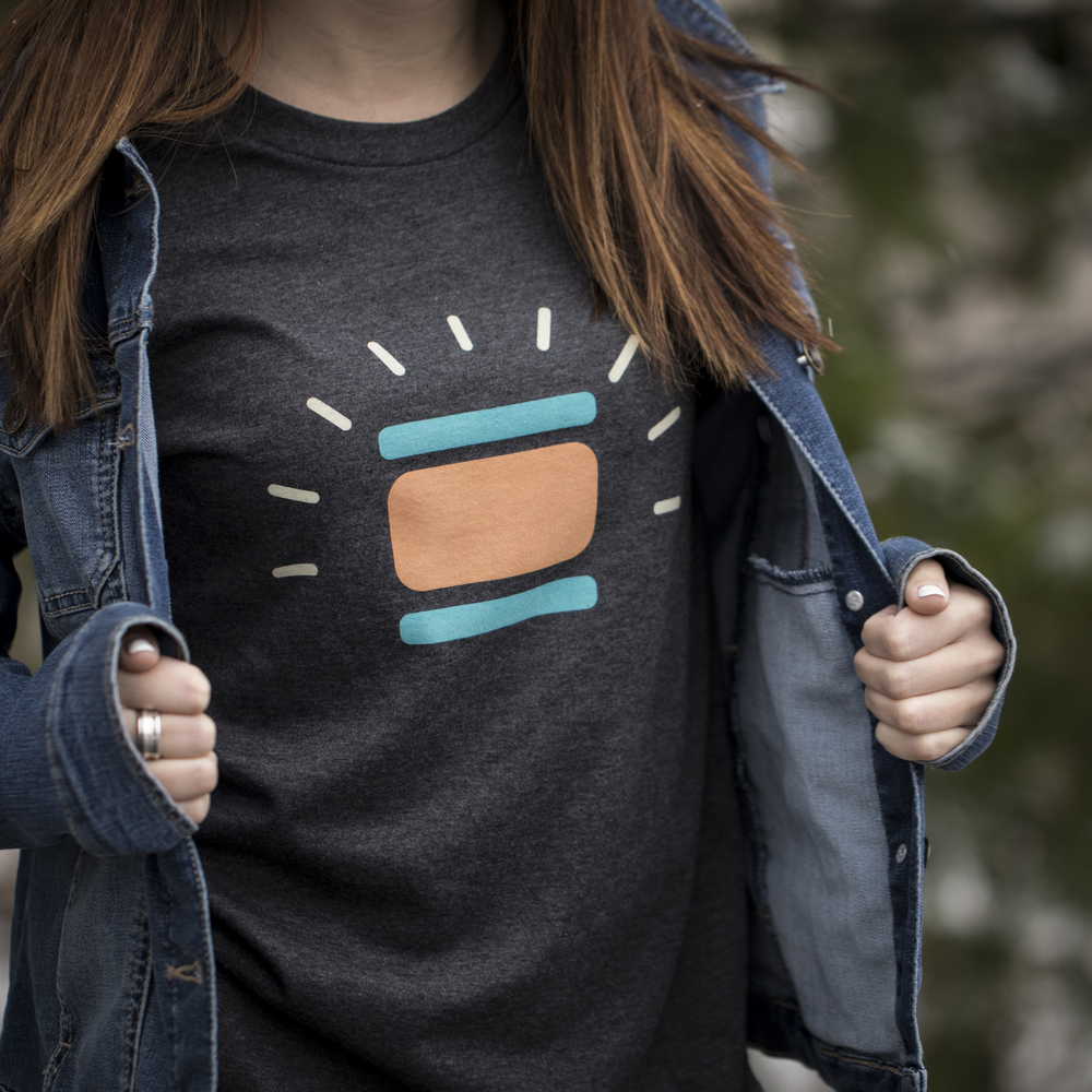 Food Drink_TShirt_Leona's_Bootstrap_Design_Co_2.png