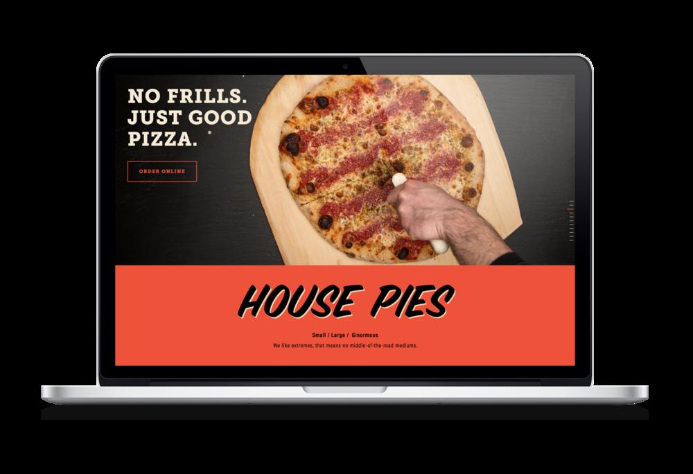 restaurant_branding_bootstrap_design_co.jpg