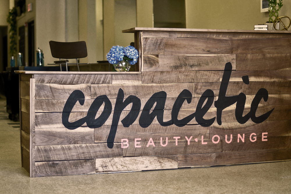 Beautry_Branding_Copacetic_Bootstrap-Design-co_Interiors.png