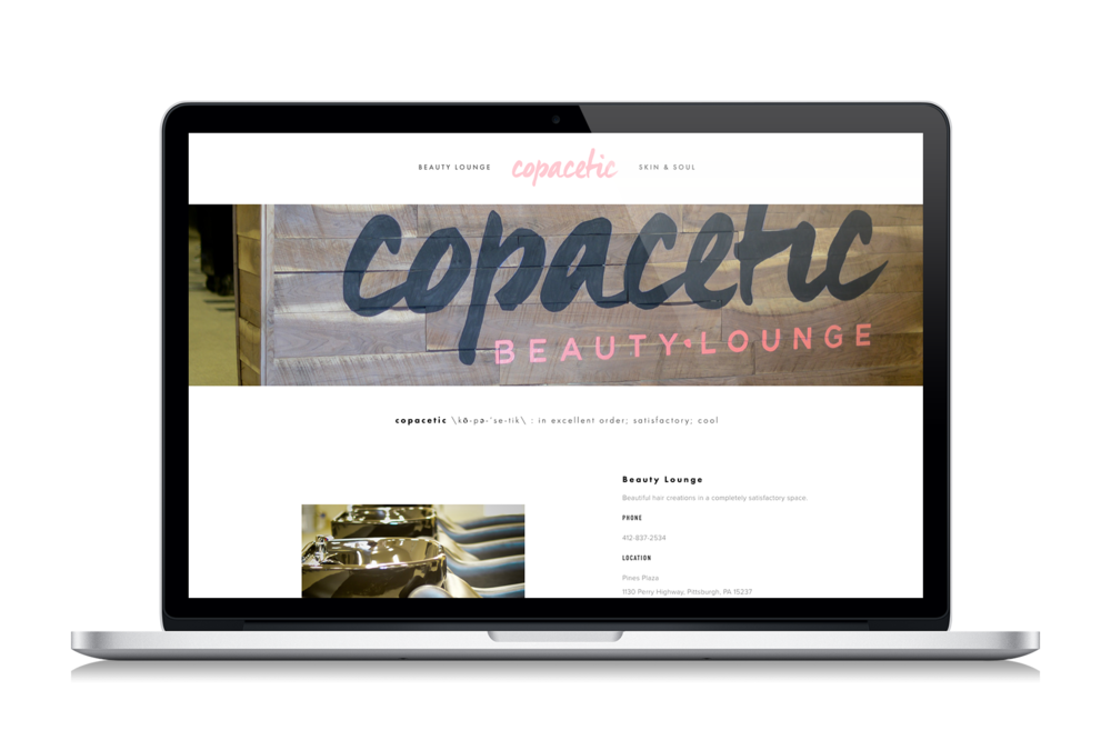 Beautry_Website_Copacetic_Bootstrap-Design-co_1.png