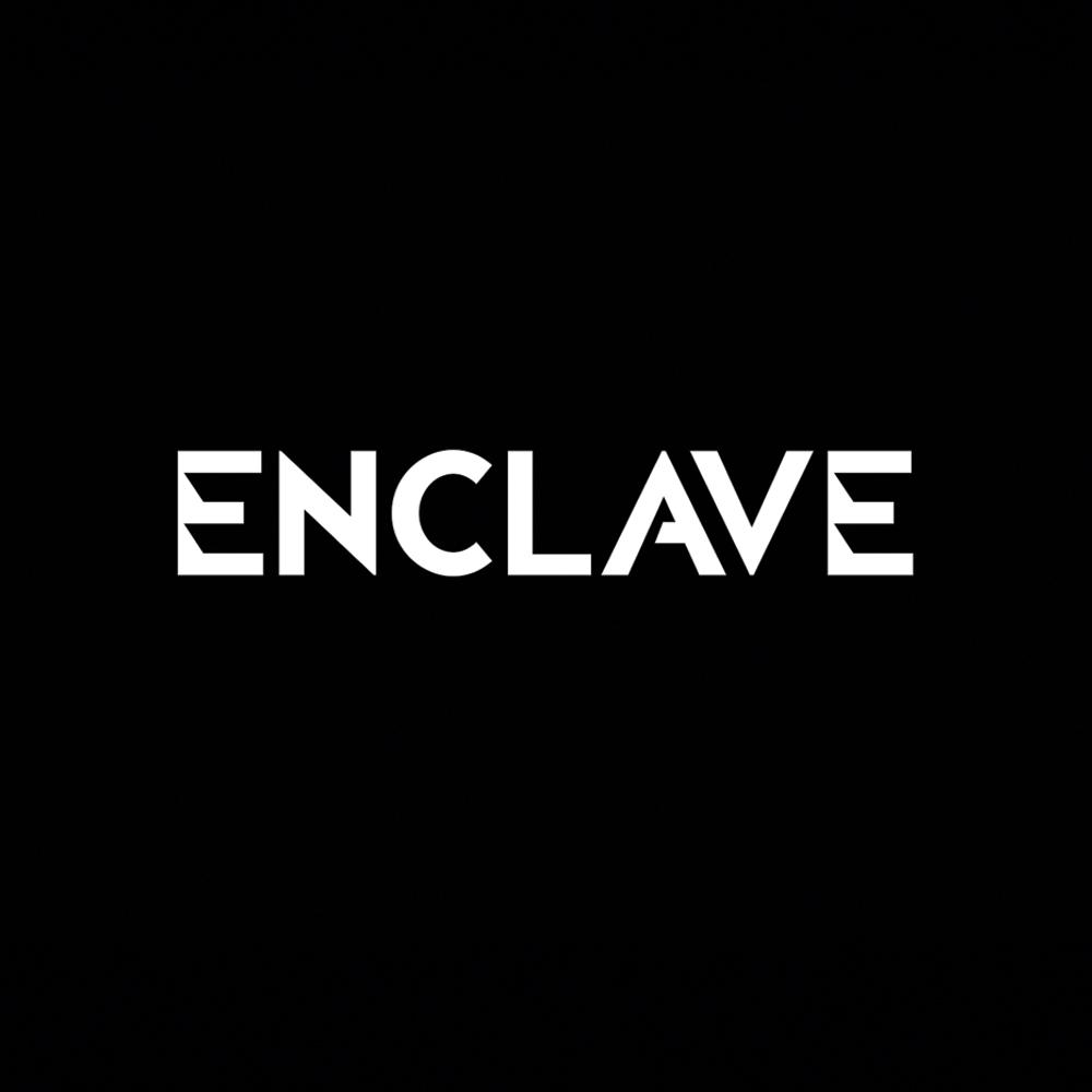 the_enclave_realestate_branding1.jpg