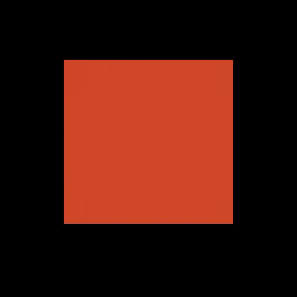pizzuvio_restaurant_branding_bootstrap_1.png