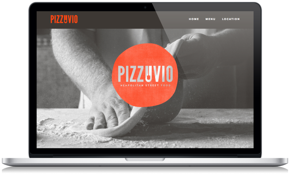 Pizzuvio Website 1.png