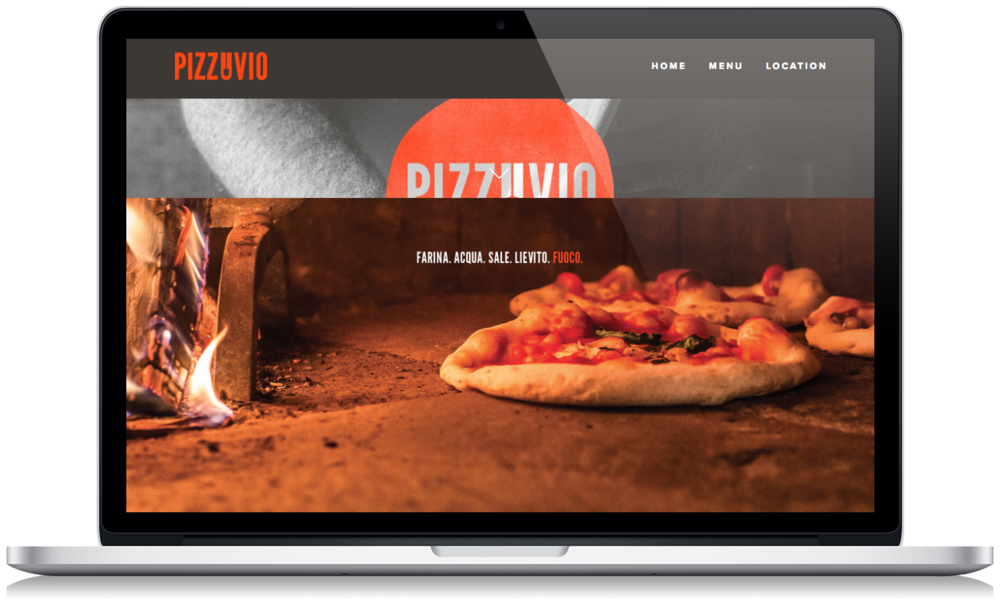 Pizzuvio Website 2.png