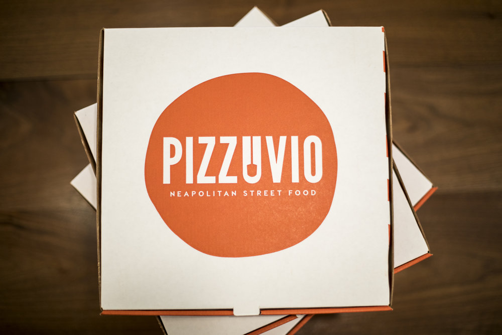 Pizzuvio-54.jpg