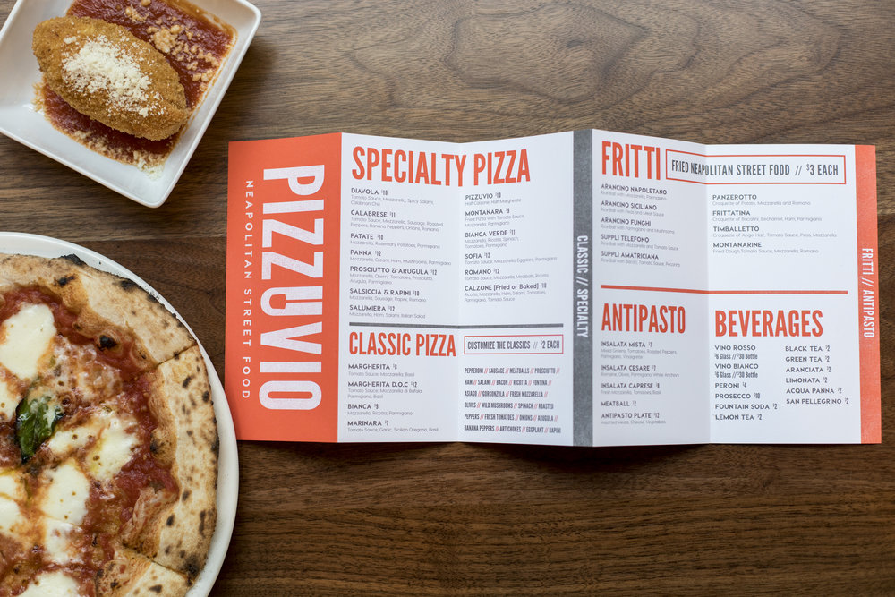 Pizzuvio-13.jpg
