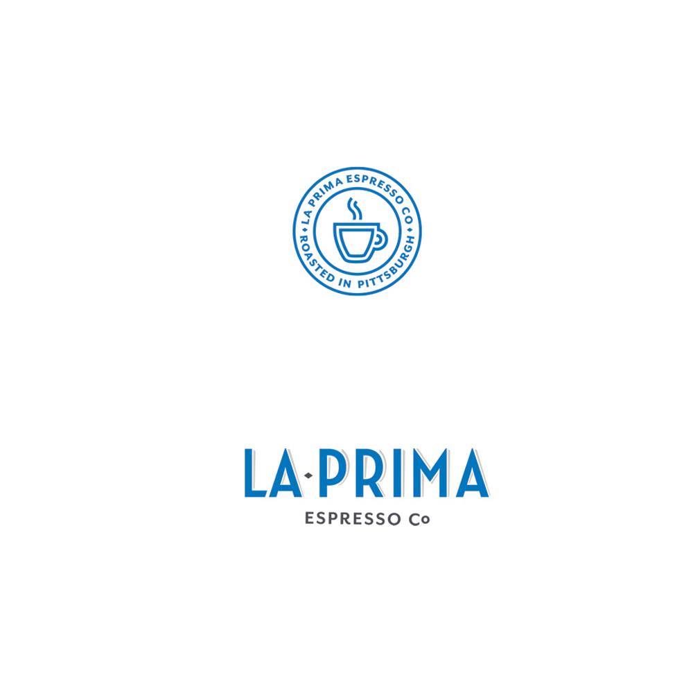 coffee_branding_laprima_logo2.jpg