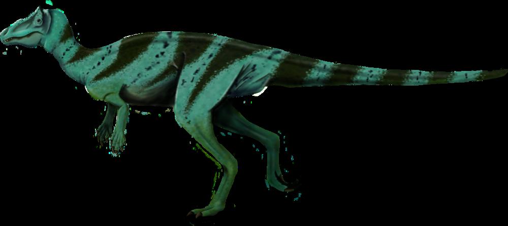 Nanosaurus.png