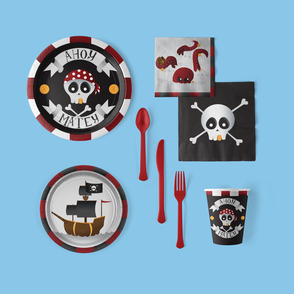 Retail_Ahoy Matey Flat_Hold The Balloon_Bootstrap Design Co.png