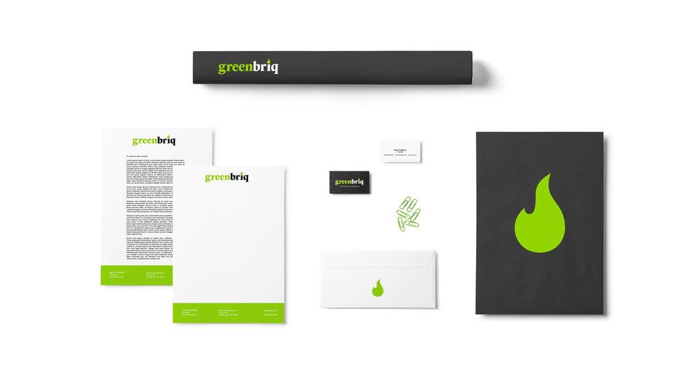 Not-for-Profit_Branding_Greenbriq_Bootstrap-Design-Co_Stationary.jpg