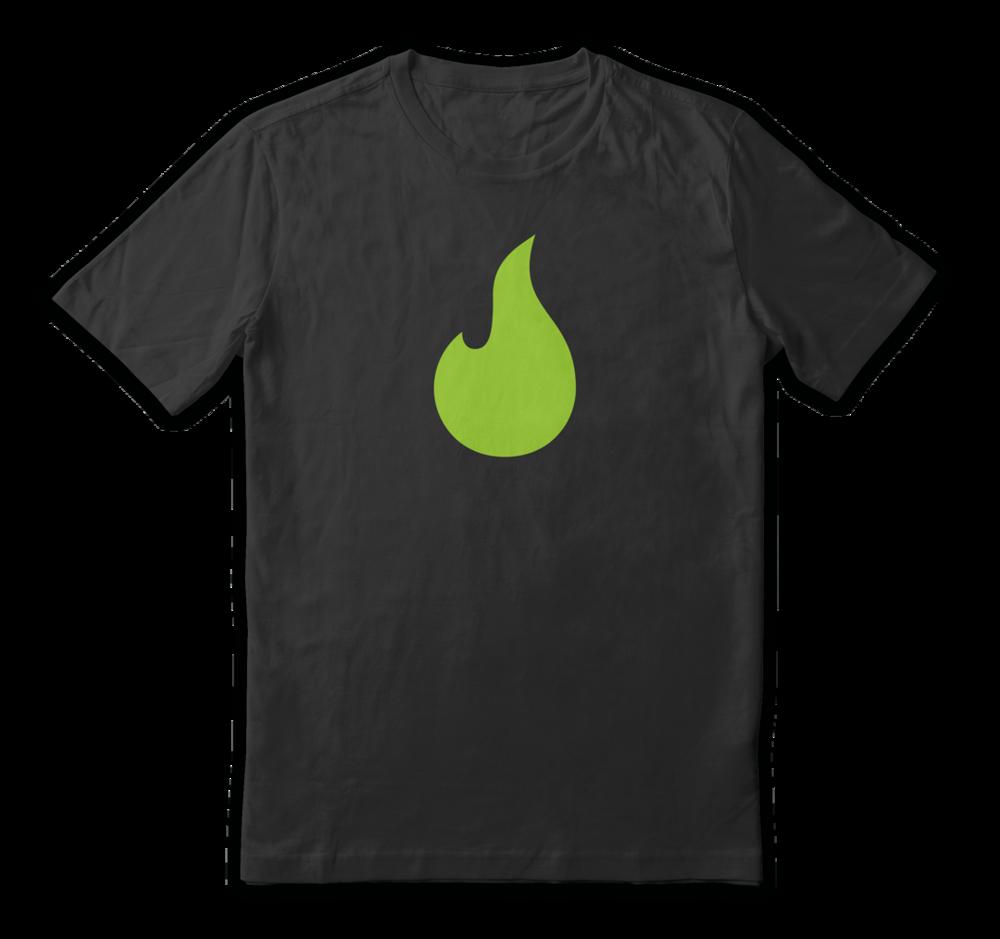 Not-for-Profit_Branding_Greenbriq_Bootstrap-Design-Co_Tshirt.png