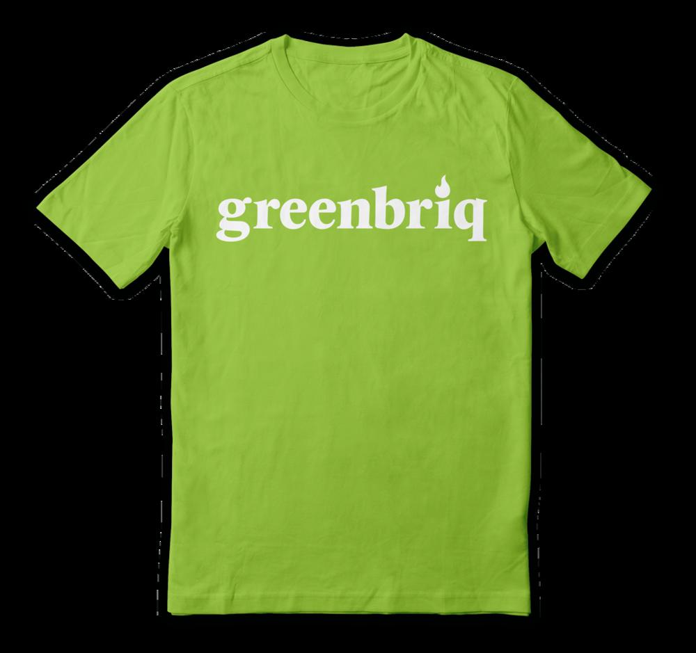 Not-for-Profit_Branding_Greenbriq_Bootstrap-Design-Co_Tshirt2.png