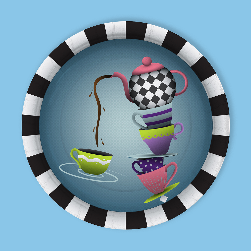 Retail_Tea Plate_Hold The Balloon_Bootstrap Design Co.png