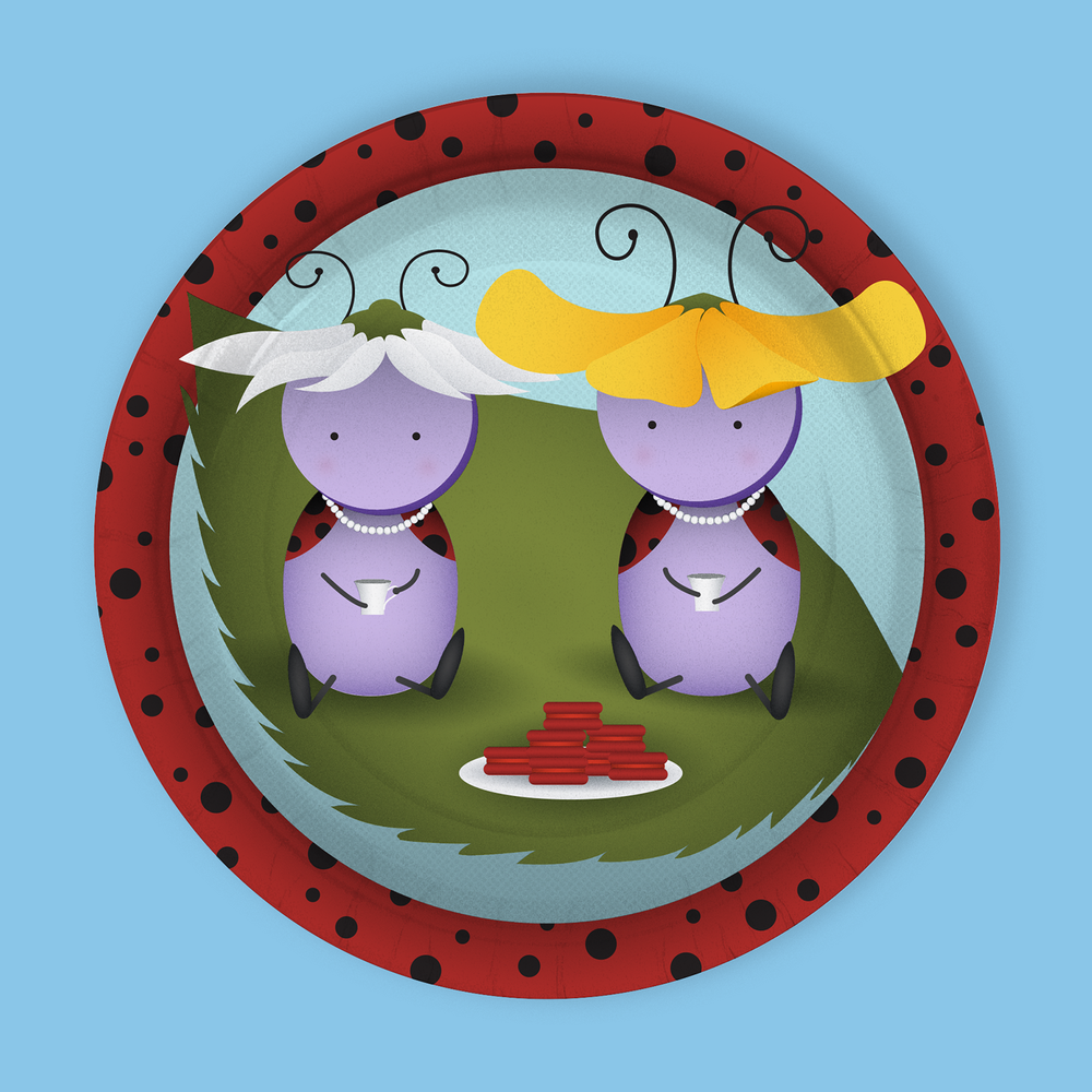 Retail_Ladies Plate_Hold The Balloon_Bootstrap Design Co.png
