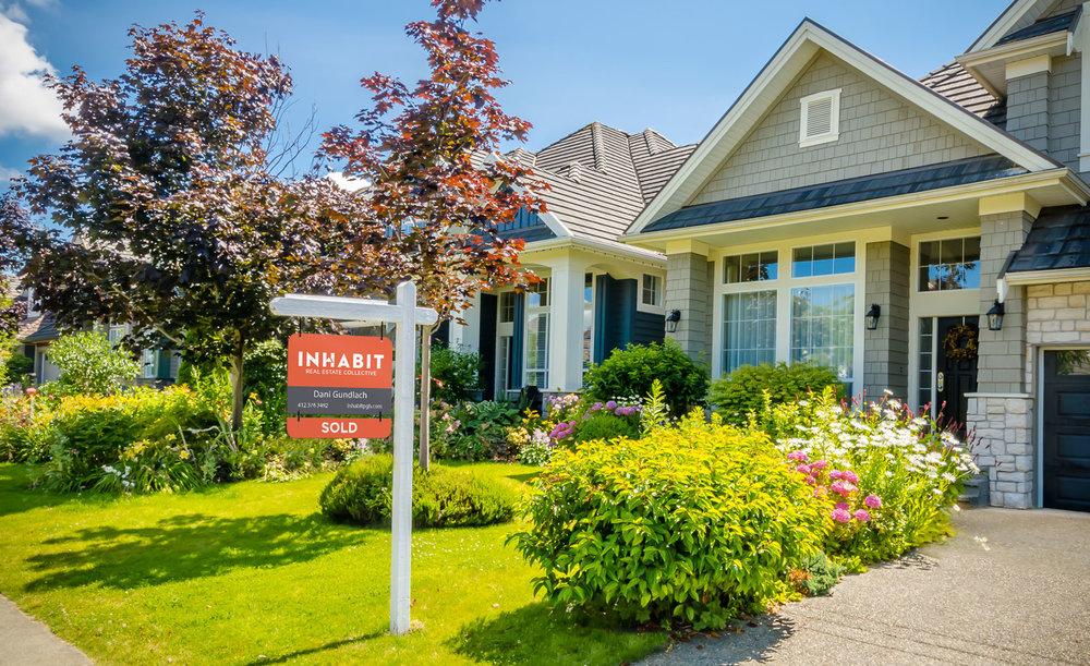 Real-Estate_Branding_Inhabit_Bootstrap-Design-Co_Yard-Sign.jpg