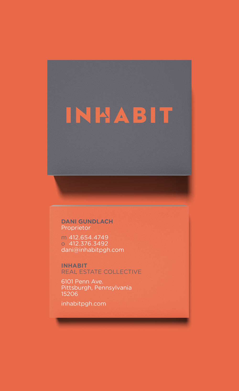 Real-Estate_Branding_Inhabit_Bootstrap-Design-Co_BusinessCards.png