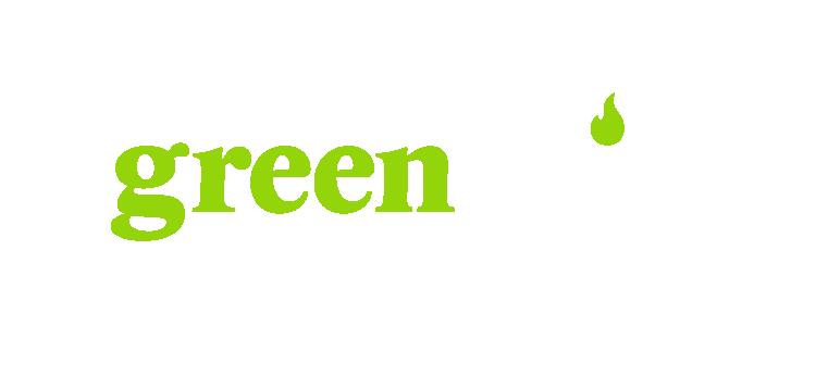 Not-for-Profit_Branding_Greenbriq_Bootstrap-Design-Co-01-01.png