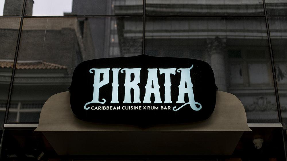 Restaurant_Branding_Pirata_Bootstrap-Design-Co_Signage2.jpg