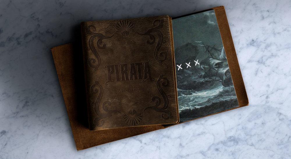 Restaurant_Branding_Pirata_Bootstrap-Design-Co_Rum-Menu.png