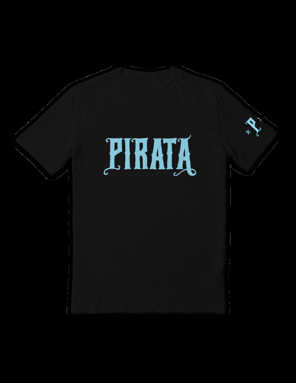 Restaurant_Branding_Pirata_Bootstrap-Design-Co_Tshirt.png