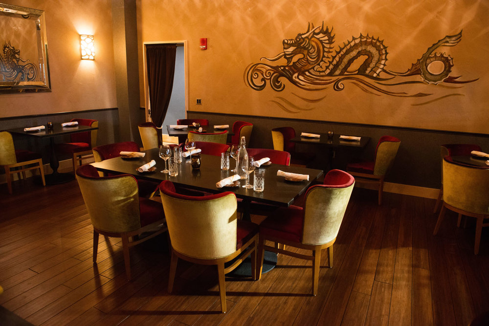 Restaurant_Branding_Pirata_Bootstrap-Design-Co_InteriorPhotography.jpg