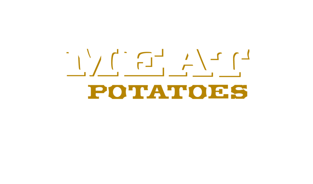 restaurant_Branding_Meat-&-Potatoes_bootstrap-design-co_Logo1.png