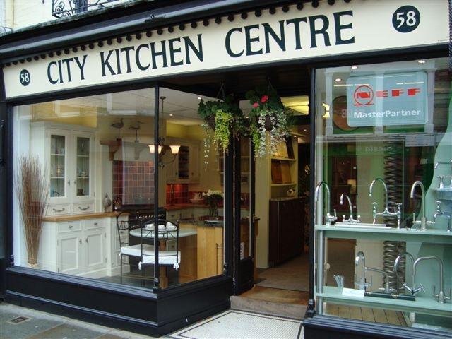 City_Kitchen Centre_006 (3).JPG