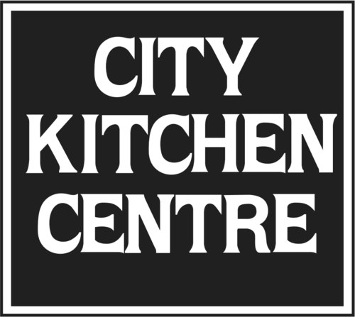 City Kitchen Centre
