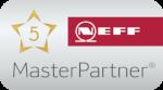masterpartner_5logo.png