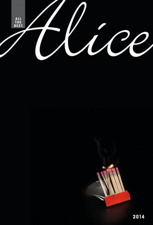 Alice-2014-cover-306x450.jpg