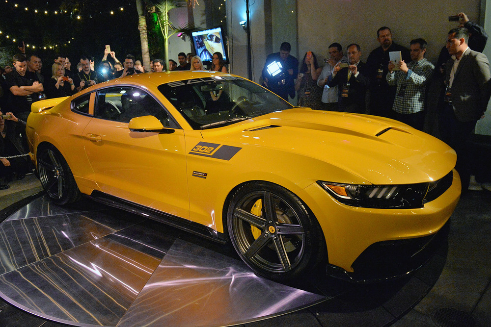 01-2015-saleen-302-black-label-mustang-1.jpg