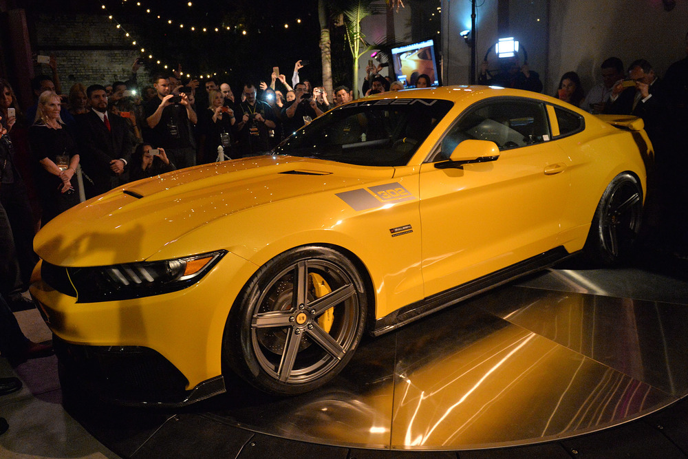03-2015-saleen-302-black-label-mustang-1.jpg