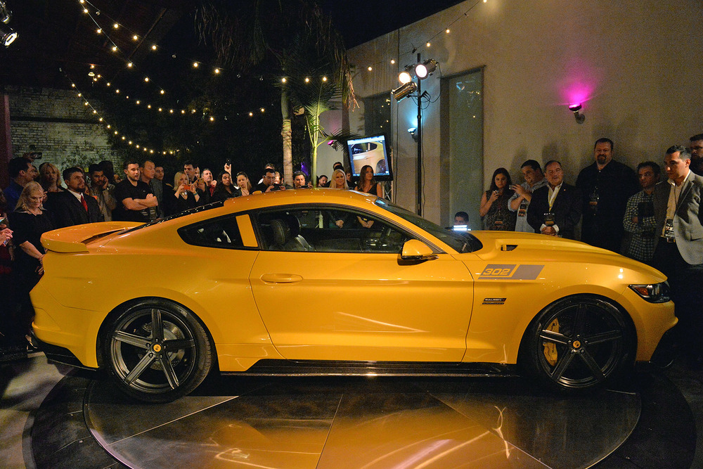 05-2015-saleen-302-black-label-mustang-1.jpg