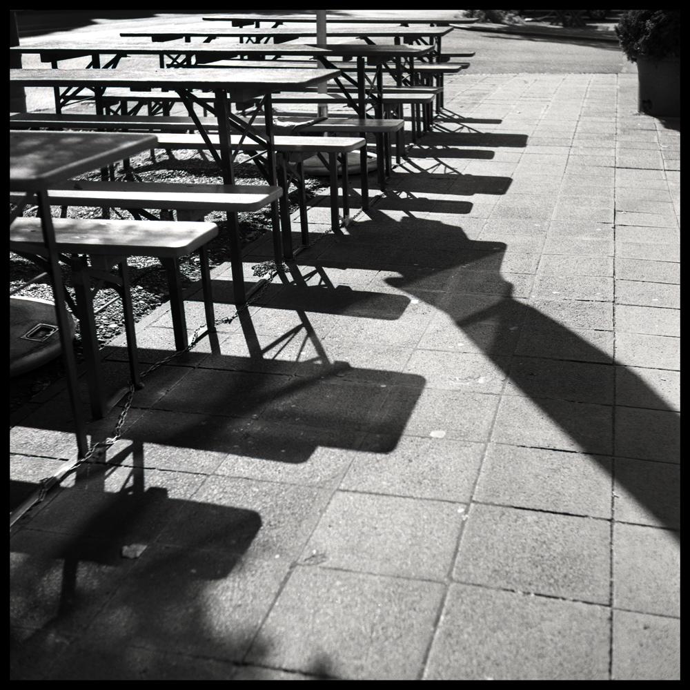 Shadows001 skew.jpg