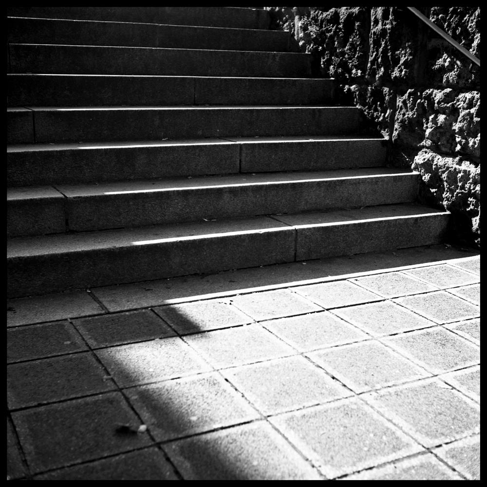 Shadows002 skew.jpg