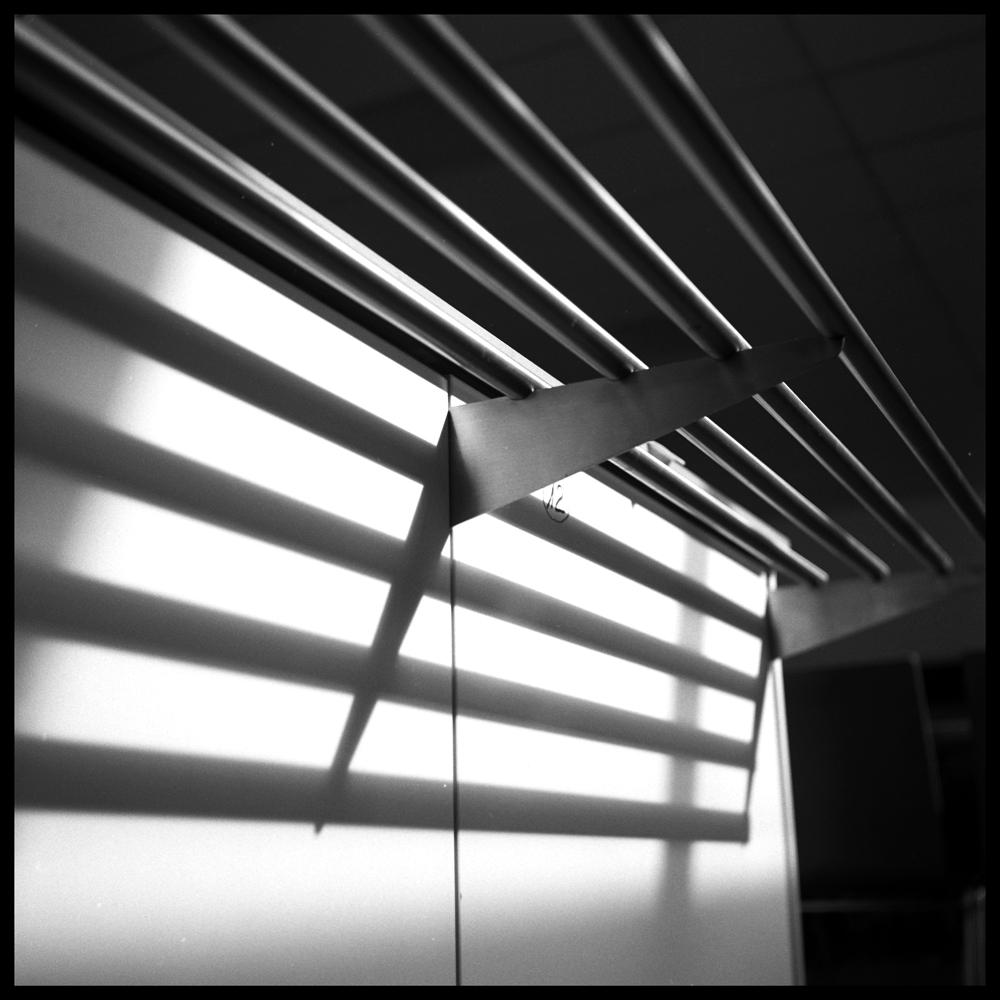 Shadows005 skew.jpg