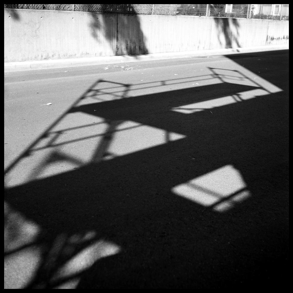 Shadows006 skew.jpg