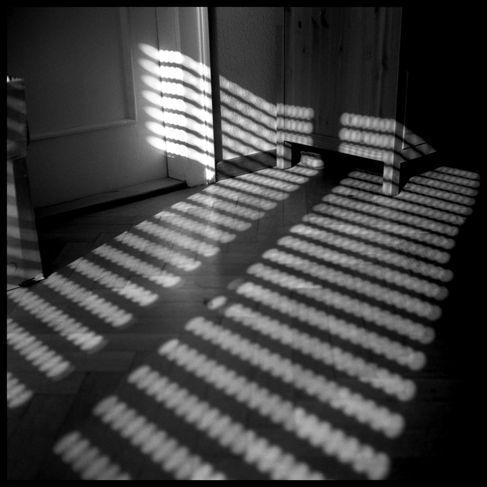 Shadows009 skew.jpg