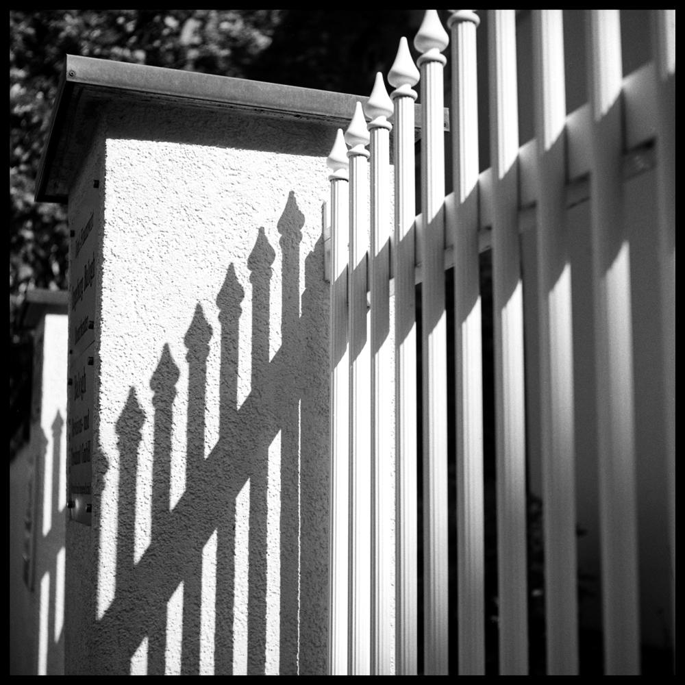 Shadows011 skew.jpg