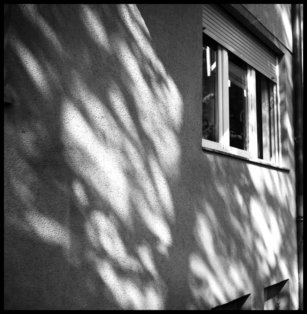 Shadows022 skew.jpg