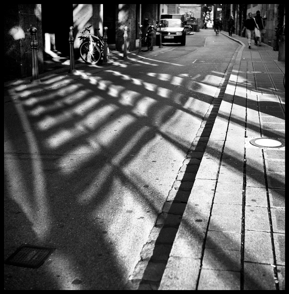 Shadows028 skew.jpg