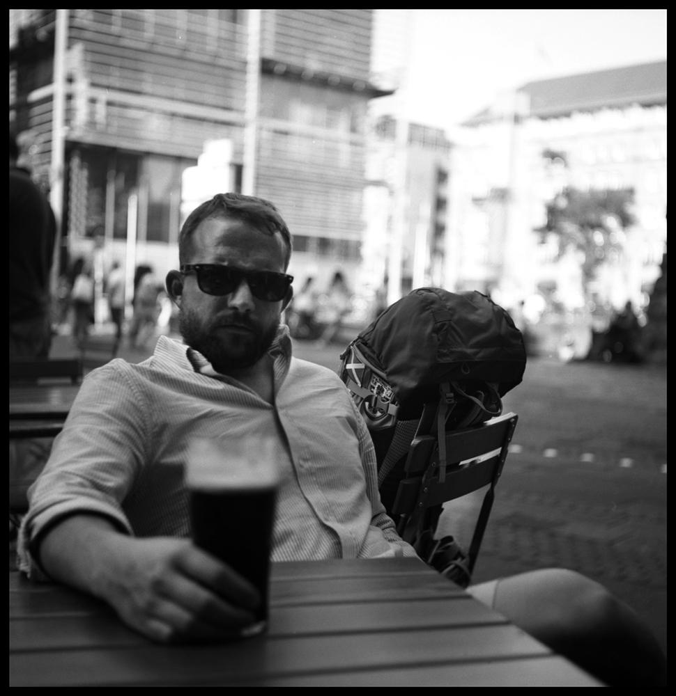 Portraits222 skew.jpg