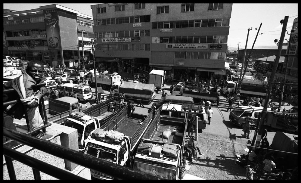 Ethiopia011 skew.jpg
