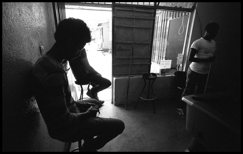 Ethiopia046 skew.jpg